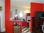 Sale House 5 rooms 140m² Monteux (84170) - Photo 2