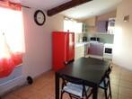 Sale Apartment 2 rooms 50m² Monteux (84170) - Photo 2
