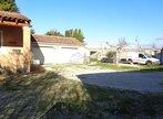 Vente Maison 4 pièces 110m² Althen-des-Paluds - Photo 16
