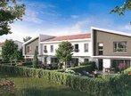 Sale House 3 rooms 75m² Monteux - Photo 2