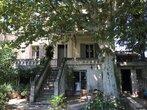 Sale House 6 rooms 190m² avignon - Photo 1