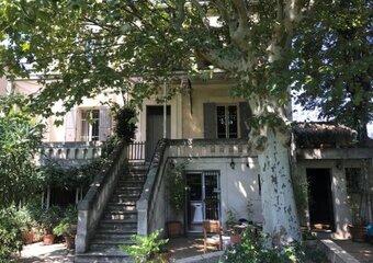 Sale House 6 rooms 190m² avignon - photo