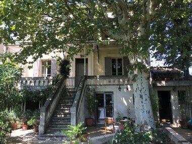 Vente Maison 6 pièces 190m² Avignon (84000) - photo