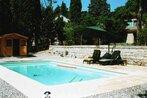 Sale House 5 rooms 160m² Villeneuve-lès-Avignon (30400) - Photo 2