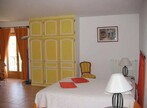 Sale House 15 rooms 500m² Althen-des-Paluds (84210) - Photo 6