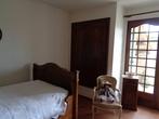 Vente Maison 3 pièces 142m² Monteux (84170) - Photo 6