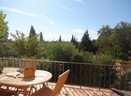 Sale House 4 rooms 75m² Villeneuve-lès-Avignon (30400) - Photo 1