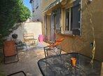 Vente Maison 4 pièces 90m² Monteux - Photo 1