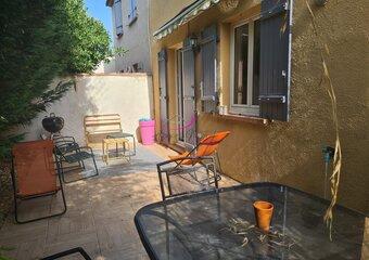 Sale House 4 rooms 90m² Monteux - Photo 1