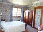 Sale House 4 rooms 105m² monteux - Photo 5