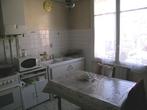 Sale House 10 rooms 210m² Monteux (84170) - Photo 3