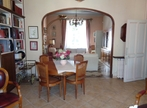 Sale House 11 rooms 300m² monteux - Photo 5