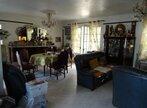 Vente Maison 5 pièces 150m² carpentras - Photo 3