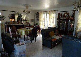 Vente Maison 5 pièces 150m² carpentras