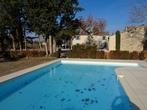 Sale House 6 rooms 135m² Monteux (84170) - Photo 2