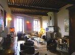 Sale House 4 rooms 175m² Séguret - Photo 1