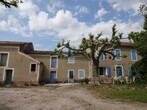 Vente Maison 5 pièces 140m² Monteux (84170) - Photo 1