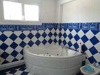 Sale House 10 rooms 250m² monteux - Photo 17