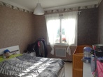 Sale House 4 rooms 93m² Althen-des-Paluds (84210) - Photo 4