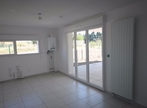 Sale Apartment 3 rooms 56m² monteux - Photo 4