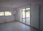 Sale Apartment 3 rooms 56m² monteux - Photo 4