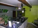 Sale House 7 rooms 240m² Monteux (84170) - Photo 7