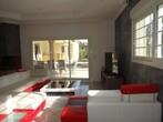 Vente Maison 6 pièces 275m² Rochefort-du-Gard (30650) - Photo 4