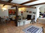 Sale House 8 rooms 220m² Pernes-les-Fontaines - Photo 3