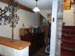 Sale House 4 rooms 110m² monteux - Photo 16