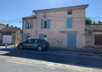 Vente Immeuble 6 pièces 100m² Sorgues - Photo 1