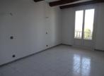 Sale Apartment 4 rooms 83m² monteux - Photo 7