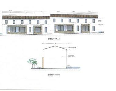 Sale House 4 rooms 80m² avignon - photo