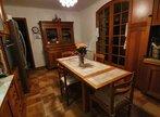 Vente Maison 6 pièces 170m² Monteux - Photo 5