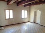 Sale House 7 rooms 170m² Carpentras (84200) - Photo 3