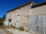 Vente Maison 6 pièces 140m² Monteux (84170) - Photo 3