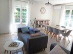 Sale House 4 rooms 65m² loriol du comtat - Photo 3