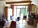Sale House 8 rooms 220m² Pernes-les-Fontaines - Photo 7