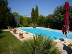 Sale House 9 rooms 300m² Pernes-les-Fontaines (84210) - Photo 9