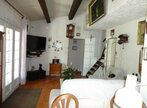 Sale House 4 rooms 92m² monteux - Photo 4