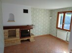 Sale House 5 rooms 125m² Sarrians (84260) - Photo 5