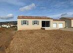 Sale House 4 rooms 90m² aubignan - Photo 2