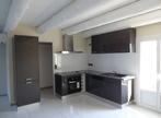 Sale Apartment 4 rooms 83m² monteux - Photo 4