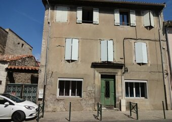 Sale Building 7 rooms 230m² pernes les fontaines - Photo 1