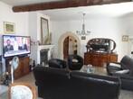 Sale House 5 rooms 190m² Carpentras (84200) - Photo 9