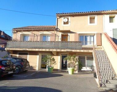 Vente Appartement 4 pièces 88m² Monteux - photo