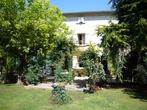 Vente Maison 9 pièces 300m² Pernes-les-Fontaines (84210) - Photo 6