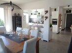 Vente Maison 6 pièces 150m² Carpentras - Photo 4