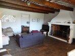 Vente Maison 4 pièces 155m² courthezon - Photo 5