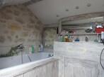 Vente Maison 3 pièces 80m² Monteux (84170) - Photo 6