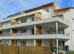 Sale Apartment 3 rooms 56m² monteux - Photo 1